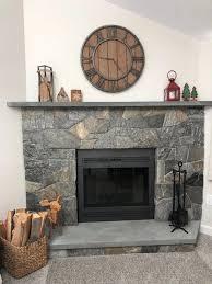 fireplace specialties in ludlow vermont