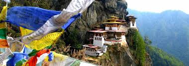 photo gallery blessed bhutan adventures