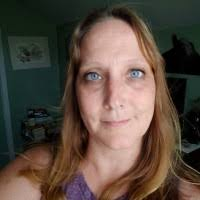 "10+ ""Polly Bowman"" profiles | LinkedIn"