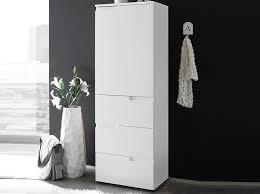 slim tallboy bathroom storage unit