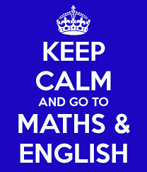 Image result for school maths and english resources