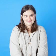 Emily Johnson Bio, Latest Articles & Recipes – Epicurious.com
