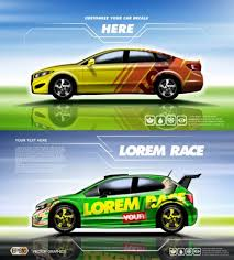 ᐈ Pinstriping Designs On Cars Stock Pictures Royalty Free Race Car Decals Images Download On Depositphotos