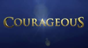 Image result for courageous