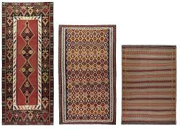imports rugs pier one outdoor rugs