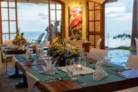 the culinary capital of costa rica