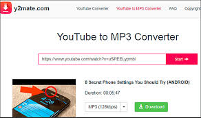 11 Best Free YouTube to MP3 Converters in 2020 [Updated]