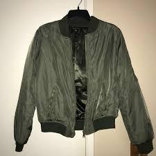 pacsun jackets coats er jacket