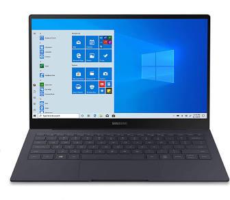 Samsung Laptop Deal