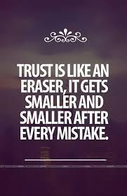 best friend trust quotes quotesgram friend quotes