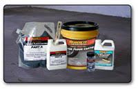 garage floor coating quikrete cement