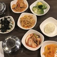 seoul garden order food 286