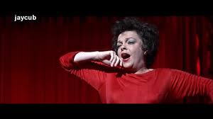 Judy Garland - By Myself - Stereo - 1080p - YouTube