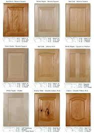 home depot kitchen furniture