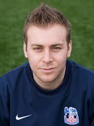 File:Glen Johnson (goalkeeper).jpg - Wikimedia Commons