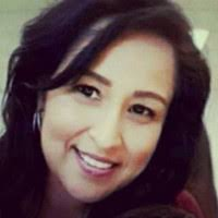 Felicia Price - Management Program Analyst - Veterans Adminstration Med Ctr  | LinkedIn