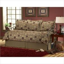 how to choose daybed bedding daybed