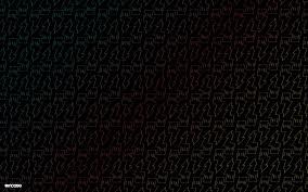 640x960 black incase dfa 1920x1200