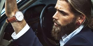 20 best men s watches under 500 the