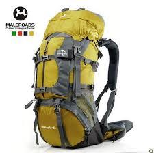 travel backpack brands backpakc fam