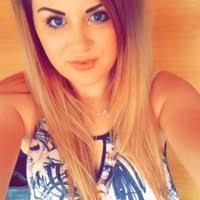 Sophie James - Kingston upon Thames, United Kingdom   Professional Profile    LinkedIn
