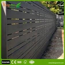 Modern Fence Panels Design For Garden Fence Ideas 2015 Buy Fence Panelsfence Designsfence Product On Alibabacom M Modern Fence Panels Modern Fence Fence Panels