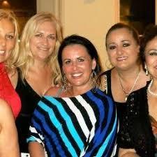 Aneta Krozel (U) - Houston, TX Background Report at MyLife.com™