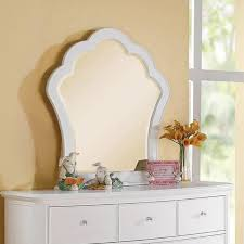 Acme Furniture Kids Dresser Mirrors Cecilie 30324 Kids Dresser Mirror Mirror From Market Warehouse Furniture