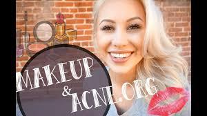 acne org reviews makeupalley saubhaya
