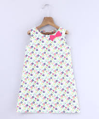 multi col dresses frocks for s