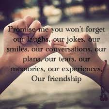 friendship quotes to share your best friend eazy glam