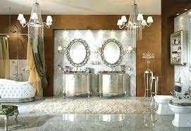 extra large floor mirror vintage length