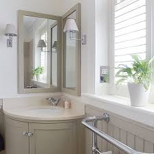 22 mirror trends to transform your