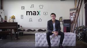 brandchannel: MAX Helps Musician and Brand Partnerships Go to 11
