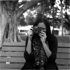 CONTACT — Adriana- Fashion Photographer