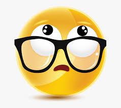 emoji emoticon smiley cartoon face