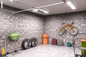 6 best electric garage heaters 2020