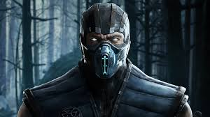 sub zero wallpapers top free sub zero