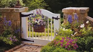 اجمل الحدائق المنزليه طريقة تنسيق حدائق منزلية ما اروعها صور جميلة