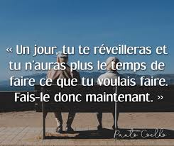 Top 150 des citations de motivation + 1 bonus pour devenir ...