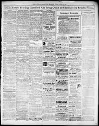 the news journal from wilmington
