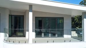 Pool Fencing Balustrades Brisbane Timber Glass Solutions Free Quote