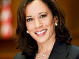 Kamala Harris Bio, Body Measurements, Husband, Net Worth ...