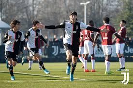 Juventus Primavera - Torino - Risultato e match report - Juventus.com