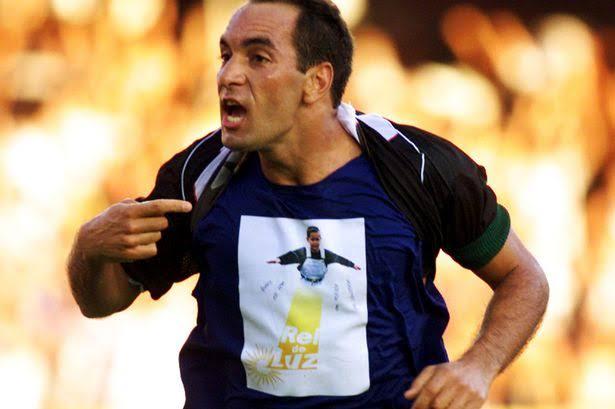 """Image result for edmundo brazil"""""""