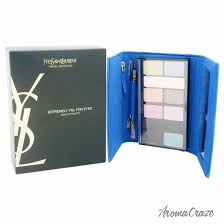 yves saint lau extremely ysl for