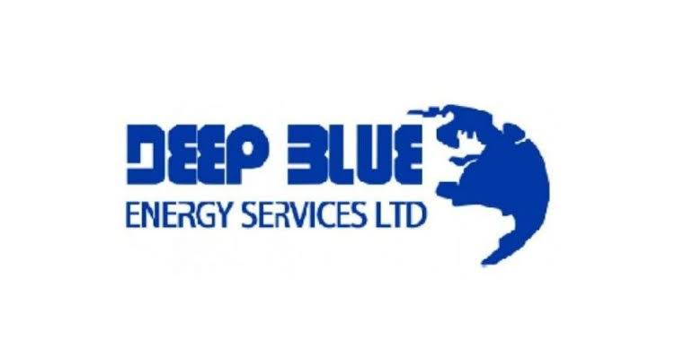 Deep Blue Energy Services Limited (DBESL) Recruitment 2020 Oil and Gas Jobs /   Vacancies