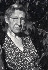 Myrtle Evans Image 1