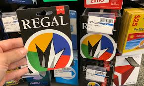 amc and regal gift cards at cvs