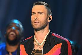 Adam Levine Addresses Halftime Show Hate on Instagram